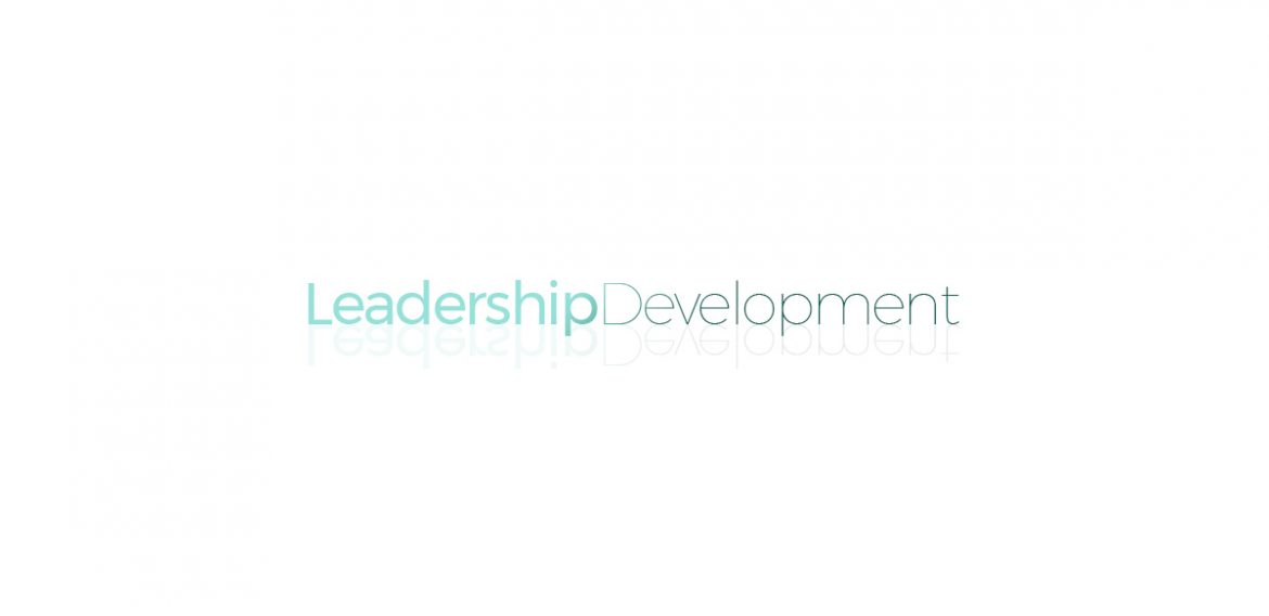 Leadership & Management Development programme