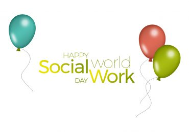 World Social Work Day 2018