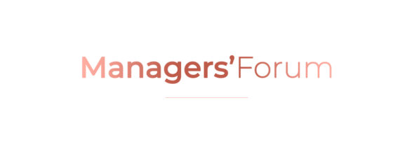 Effective change management in a social care context