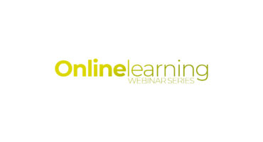 Online learning: Systemic leadership