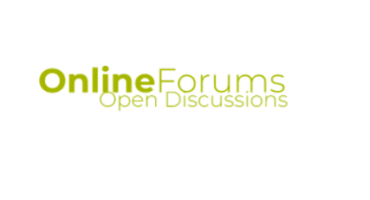 NLSWTP Online Forum: Current Challenges In Social Work Practice